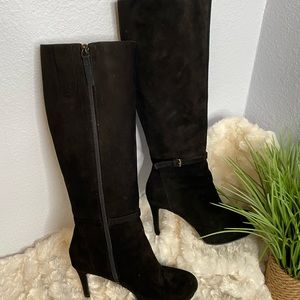 Nine West had boots size 6.5